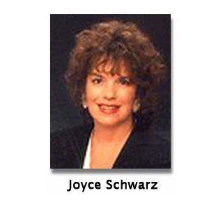 40 Day LoveFest with guest Joyce Schwarz