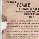 #19 - Project Flame