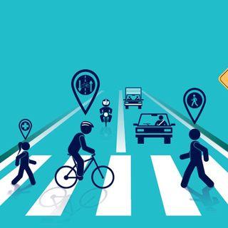 Especialistas; con la Ley de Movilidad se abriría una ventana para mejorar la movilidad en la CDMX y en la Alcaldía MH quieren cerrar calles