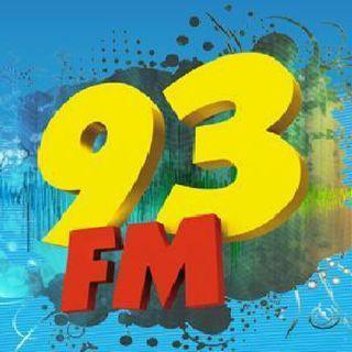 Tarde FM 93.