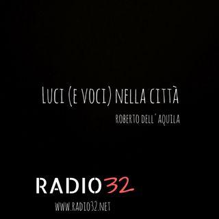 """""""Basta con i pregiudizi. Non se ne può più"""" - Intervista a Isabella Salvetti, regista di 'Due piedi sinistri'"""