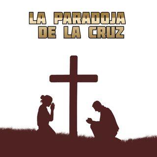 La contradicción de la cruz