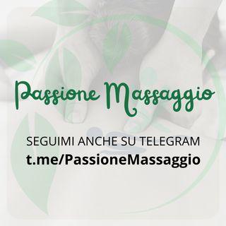 #16 Come far guadagnare credibilità al tuo brand di massaggio