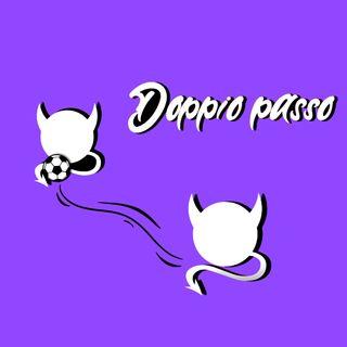 18-05-2021 Doppio Passo - Podcast Twitch  del 17 Maggio