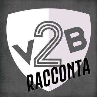 Vox 2 Box Racconta