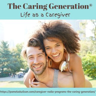 Life as A Caregiver: Identifying Stress