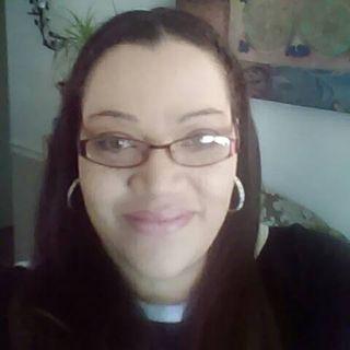 Natasha JC Lee