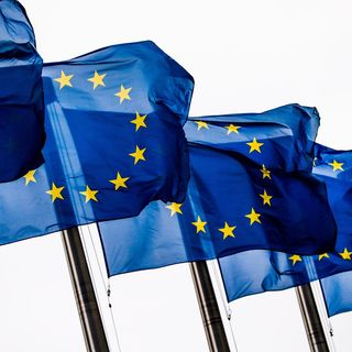 ¿Que efectos tendrán las sanciones europeas al régimen orteguista?