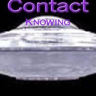 TJ Morris ET  Cosmos