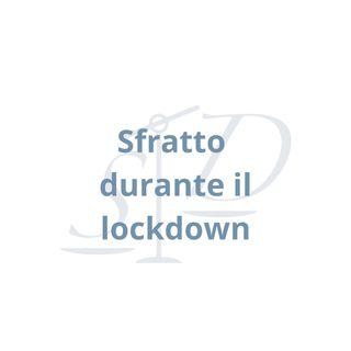 Sfratto per morosità durante il lockdown