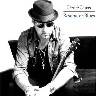 TDR ROCKS #166 w/ Derek Davis (Babylon AD)
