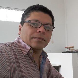 Mario Hernan López-La Paz Imperfecta, nuestra Paz-Parte 2