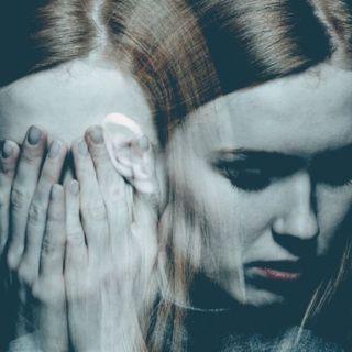 Disturbi di personalità e genere (narcisista, istrionico e borderline)