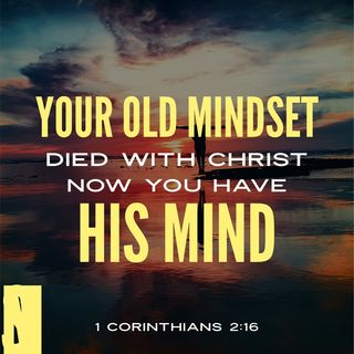 Breaking Away Old Mindsets - Part 1