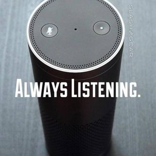 Episode 54 - Listen 2 Alexa