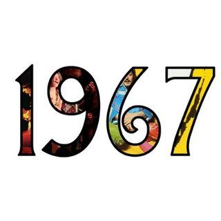Reelin 01-21-1967