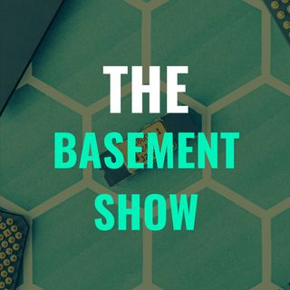 The Basement Show