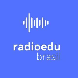 EducomCast - #1 - Interface Educação e Comunicação - Professor Adilson Odair Citelli - ECA/USP