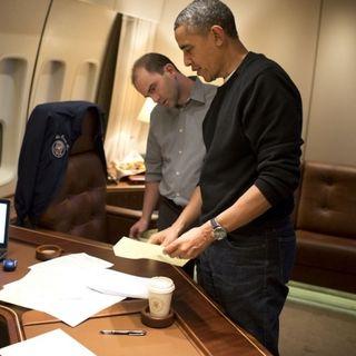 Obama Advisor Won't Testify About Manipulating The Media