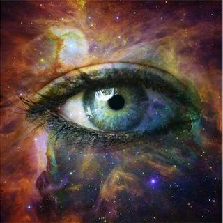 SPIRITUAL AWAKENINGS: PSYCHIC SUNDAYS