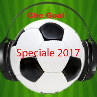Che Goal Speciele 2017