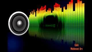 pazar sürprizi intro müziği