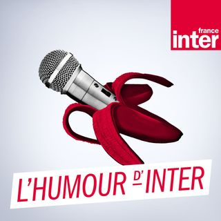 La chronique d'Hippolyte Girardot du lundi 20 avril 2020