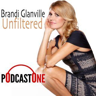 Brandi Glanville