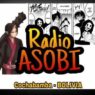 Asobi-Chan
