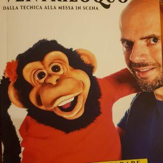 Come Fare Il Ventriloquo Di Nicola Pesaresi : Spettacolo di Varietà - Intervento