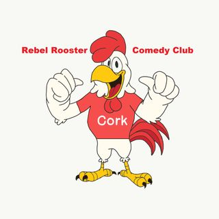 Rebel Rooster Podcast 3