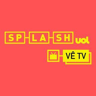 Splash Vê TV #88: Engajado nas redes, Mion pode levar novo público à Globo