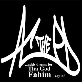 El Choppo ft Tha God Fahim & YOD - The Wolf On Wall Street - exclusive remix