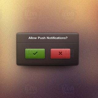Pushing Back Against Push Notifications
