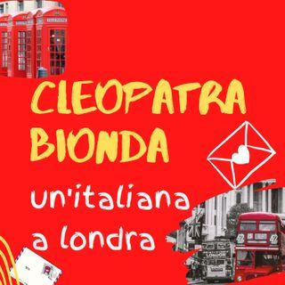 Italianismi e ItalianEnglish