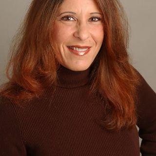Interview w/Debra Taitel: Clairvoyant, Spiritual Mentor & Healer