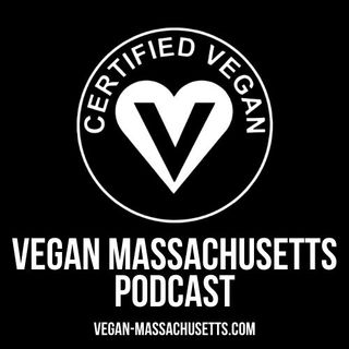 Vegan Massachusetts