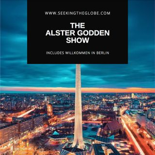 Willkommen In Berlin - Ep 1