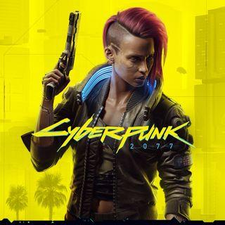 Topal Games Especiales: Cyberpunk 2077 ¡TODO lo que tienes que saber!