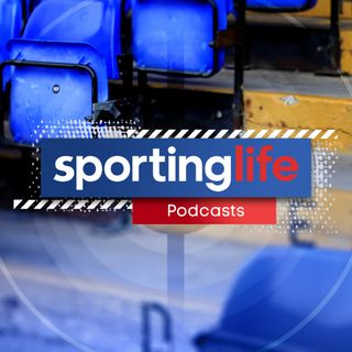 Sporting Life Podcasts