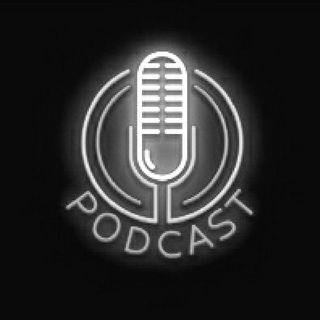 Mi primer podcast por: Yonathan Mustiola