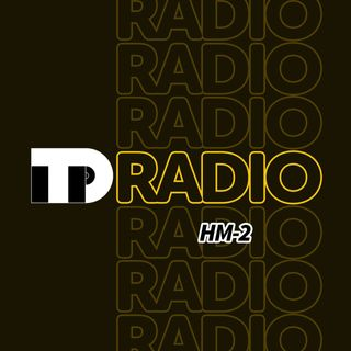 TuneDig Radio: HM-2