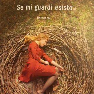 Fabrizio Caramagna: Se Mi Guardi Esisto- Ele77