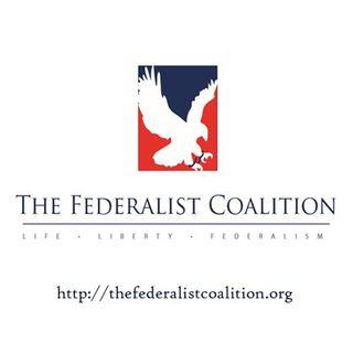 A Federalist Moment - Agreements Aren't Treaties