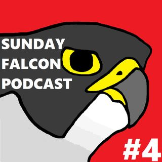 SFP Podcast Episode 4