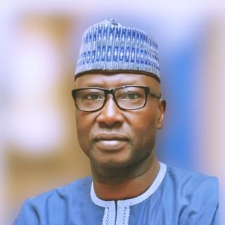 Virus Still Potent Says Boss Mustapha, [SGF]
