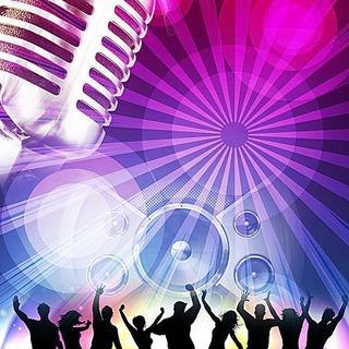 Celestial Song Radio-Musicalmente insieme