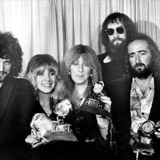 PLAYLIST DA CLASSIKERA #0986 #FleetwoodMac #BobDylan #ACDC #JohnnyCash #EricClapton #tigerking #uploadtv #scoob #stayhome #twd #