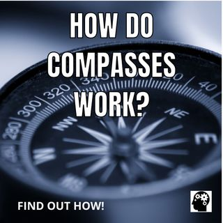 How Do You Use A Compass?