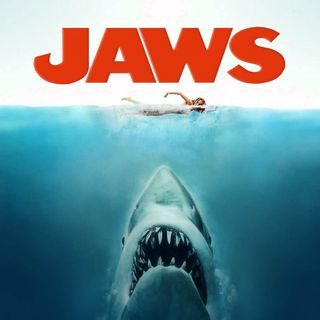 266: Jaws